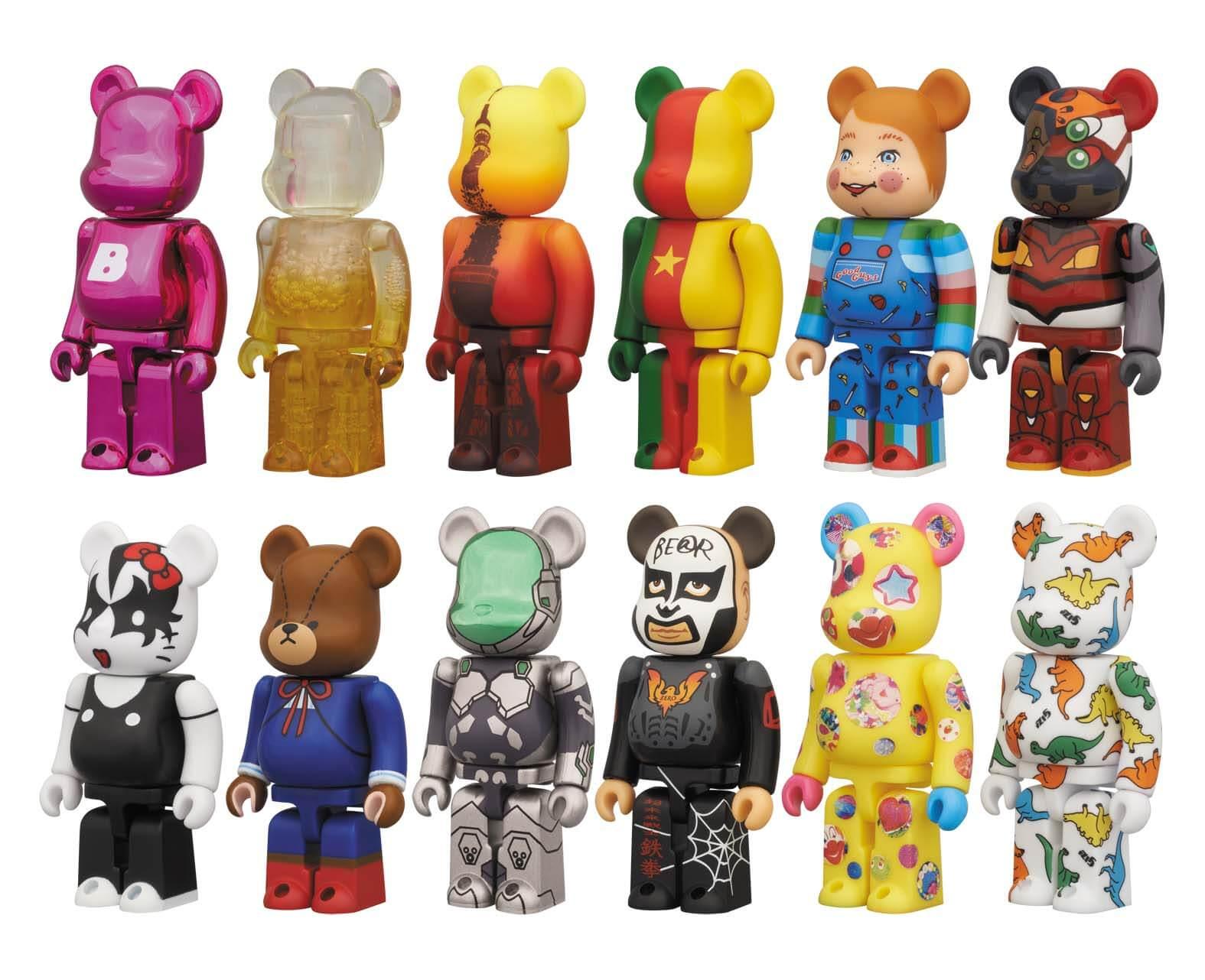 top 10 best things to collect in japan zenmarket jp japan