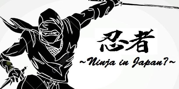 """""""忍者""""的图片搜索结果"""