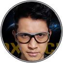 Oxlack Castro